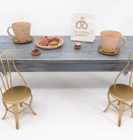 Maileg Maileg - Vintage Dinner Table
