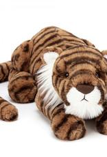 JellyCat - Tia Tiger