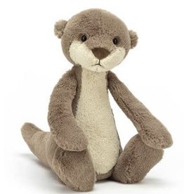 JellyCat - Bashful Otter - Medium