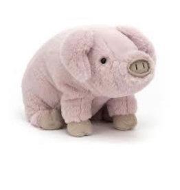 JellyCat - Parker Piglet
