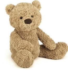 JellyCat - Bumbly Bear - Medium