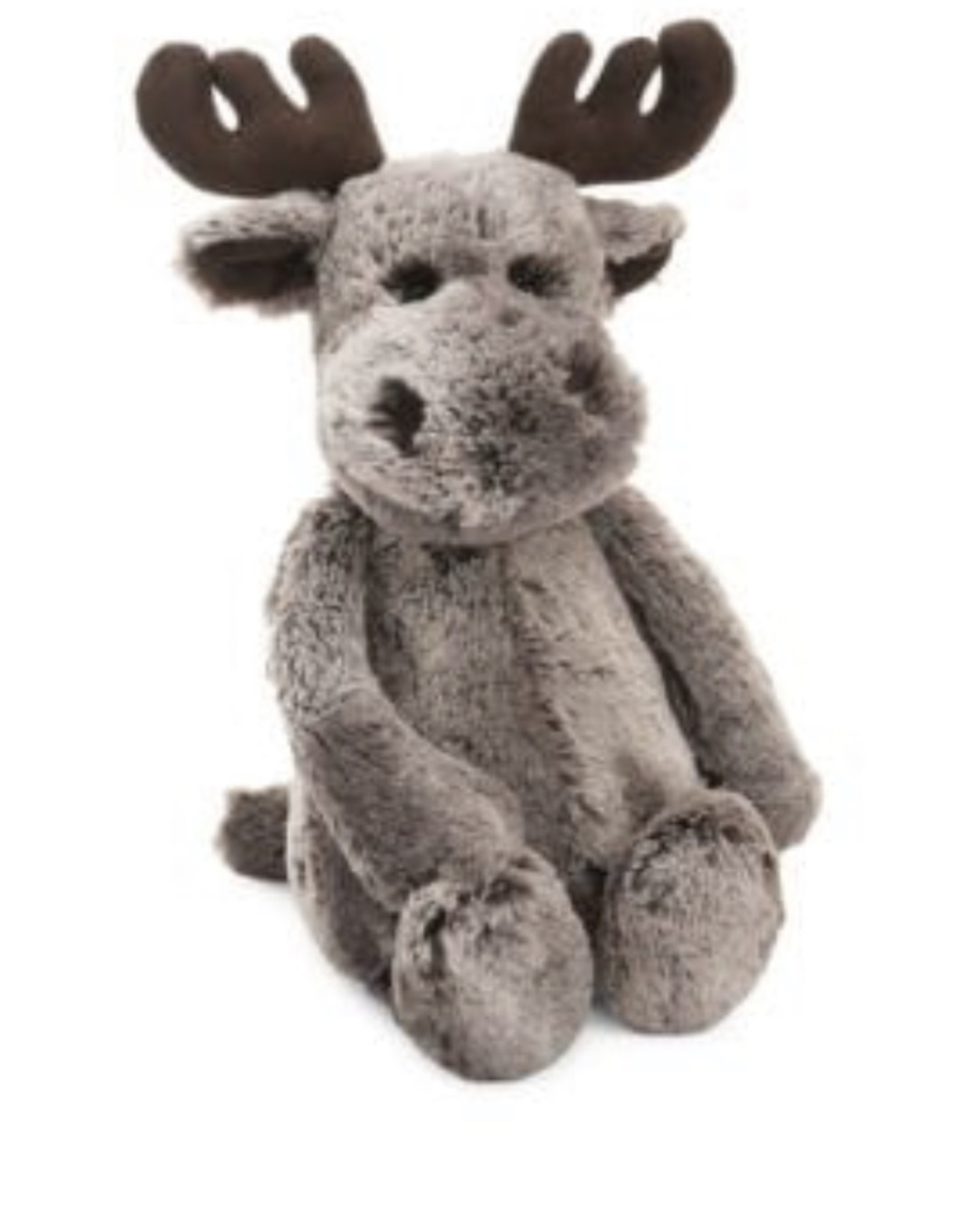 JellyCat - Marty Moose - Medium