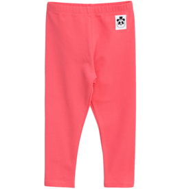 Mini Rodini Basic Legging - 4-9M