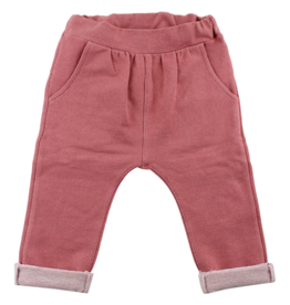 ENFANT Horizon Pants - 6M