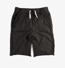 appaman appaman - Brighton Shorts, Black - 12