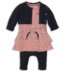 Dirkje - G 3 Piece Outfit