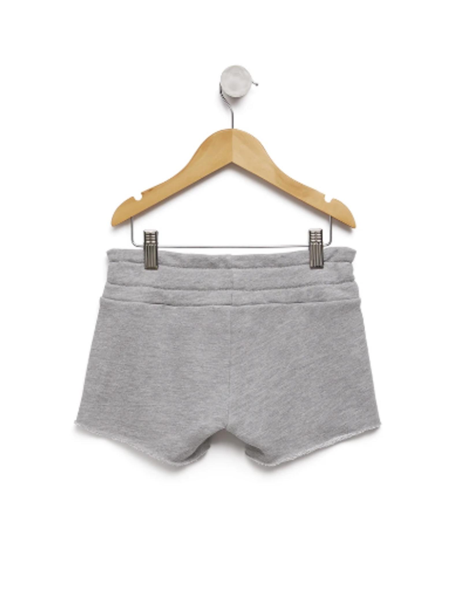 Wildfox Wildfox - Cutie Shorts