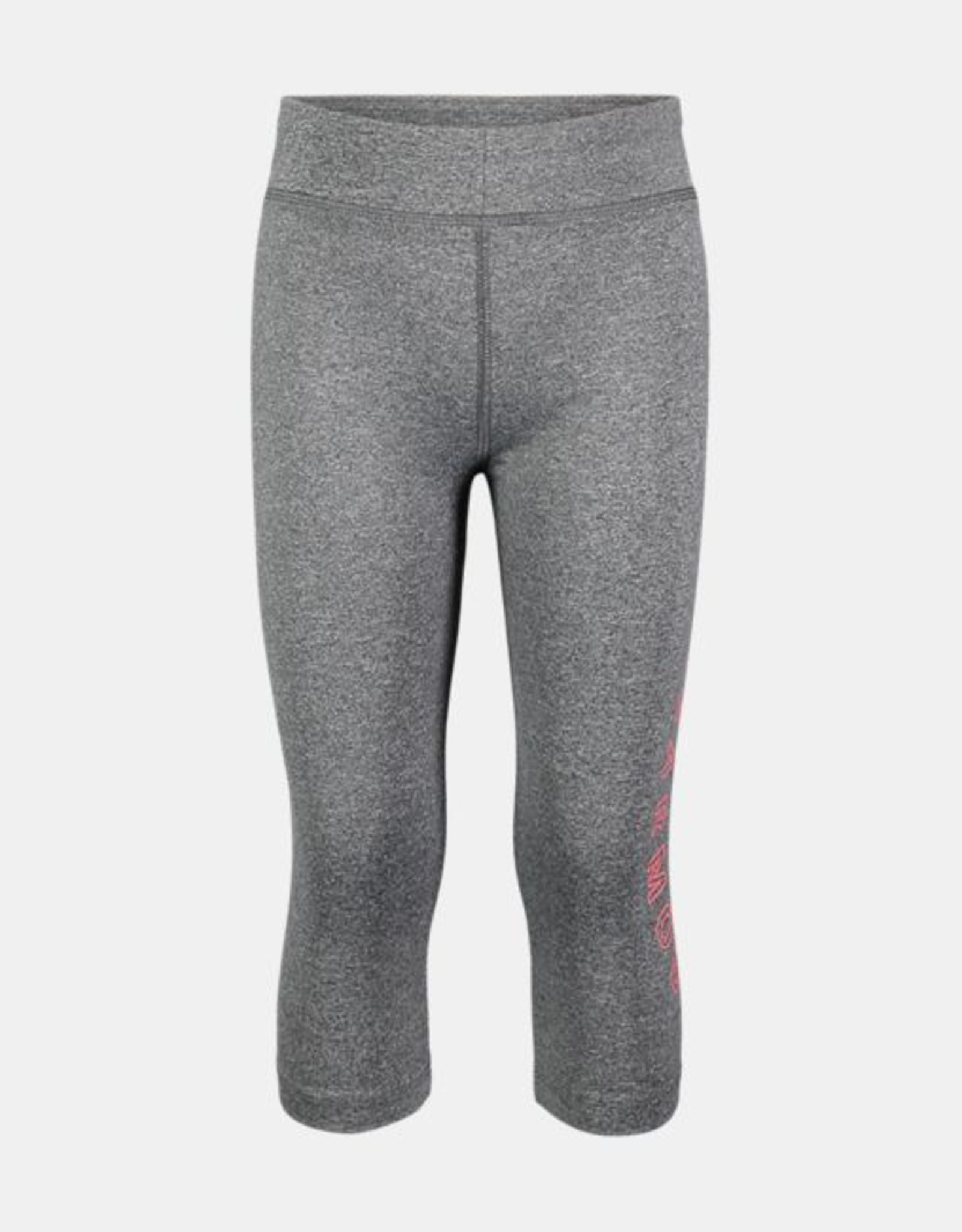 Under Armour Under Armour - G Worldmark Capri