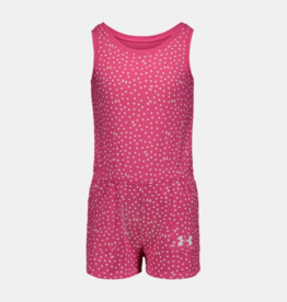 Under Armour Under Armour - G Dot Icon Romper