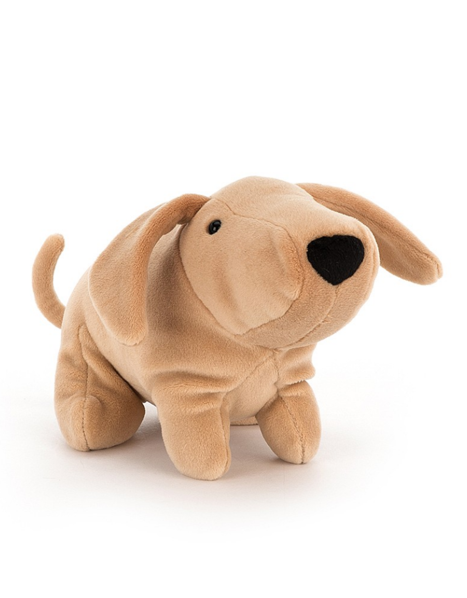 JellyCat - Mellow Mallow Dog - Large
