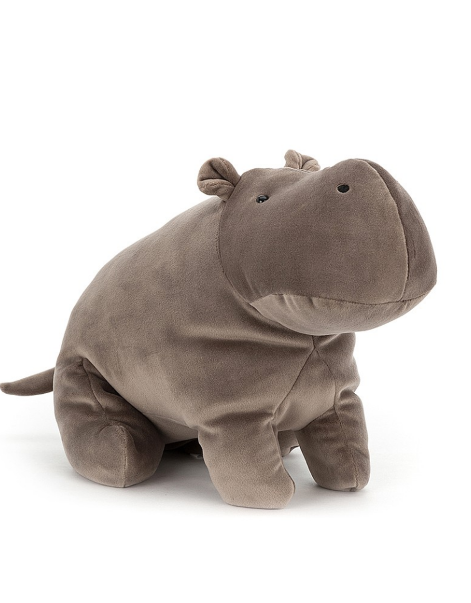 JellyCat - Mellow Mallow Hippo - Large