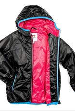 appaman Appaman - City Jacket