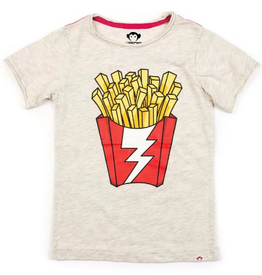 appaman Appaman - Shazam Fries T-shirt