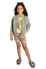 appaman Appaman - Nikki Bomber Jacket