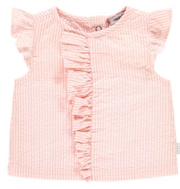 noppies Noppies - G Blouse - Chino Hill