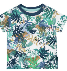 noppies Noppies - B S/S Tee - Athens