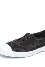 Cienta Cienta - Laceless Sneakers