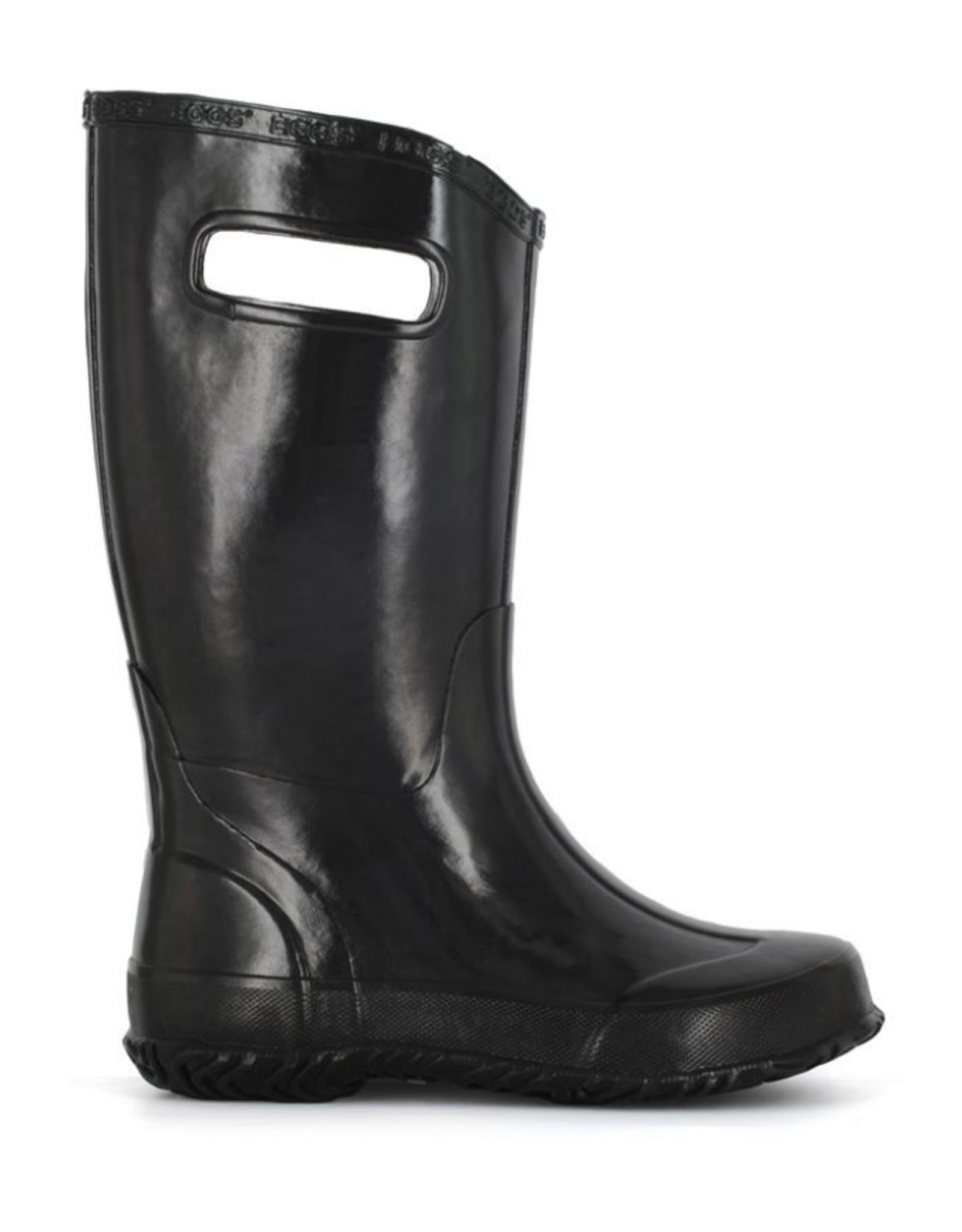 Bogs - Rainboot