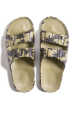 Freedom Moses Moses Sandals - Paradise