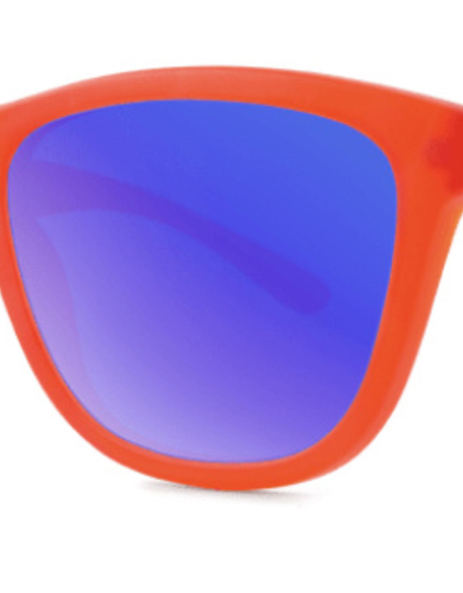 Knockaround Knockaround - Sunglasses