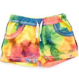 appaman Appaman - Majorca Shorts