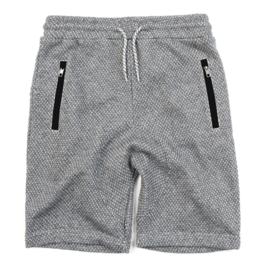 appaman Appaman - Maritime Shorts