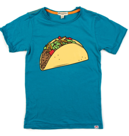 appaman Appaman - Taco Tuesday Tee