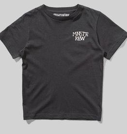 MUNSTERKIDS Munster - Jersey S/S Tee - KRW