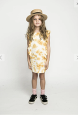 MUNSTERKIDS Munster - Jersey Dress - Above The Cloud