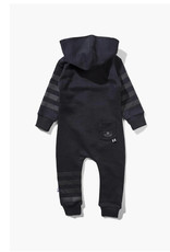 MUNSTERKIDS Munster - Fleece Onesie - Cruz All In One