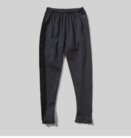 MUNSTERKIDS Munster - Cotton Legging - Aspen
