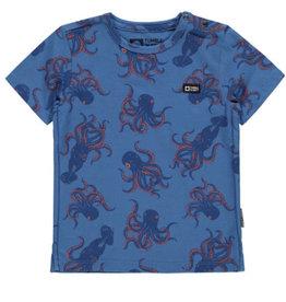 Tumble N Dry - Taimond T-Shirt
