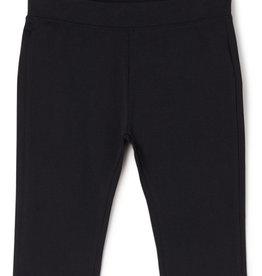 Tumble N Dry - Shanda Shorts