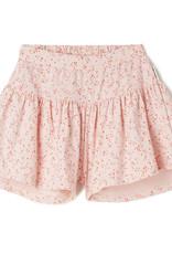 Tumble N Dry - Mala Skirt