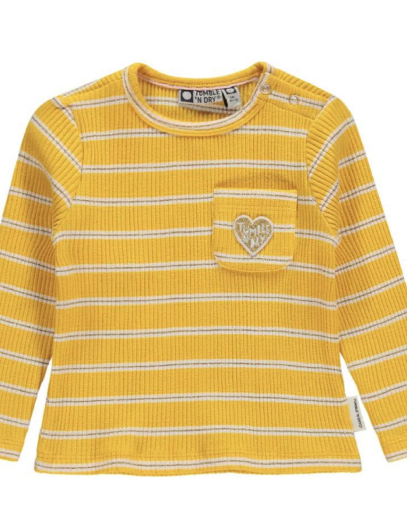 Tumble N Dry - Moraya Shirt