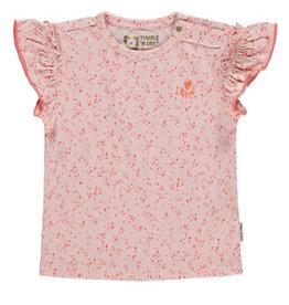 Tumble N Dry - Mirte Shirt