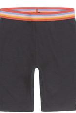 Tumble N Dry - Lindes Shorts