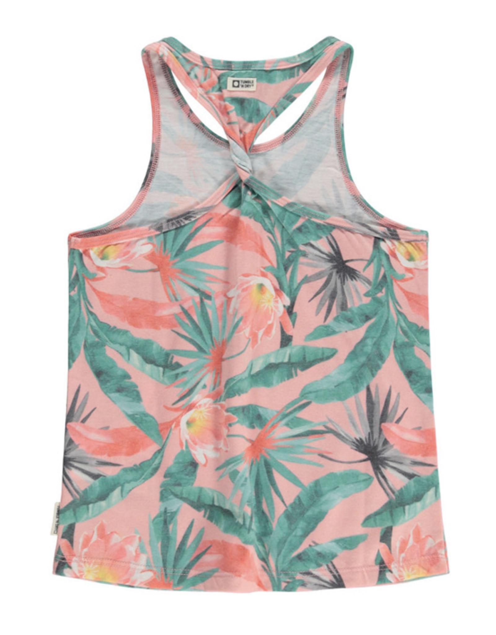 Tumble N Dry - Lesley Shirt
