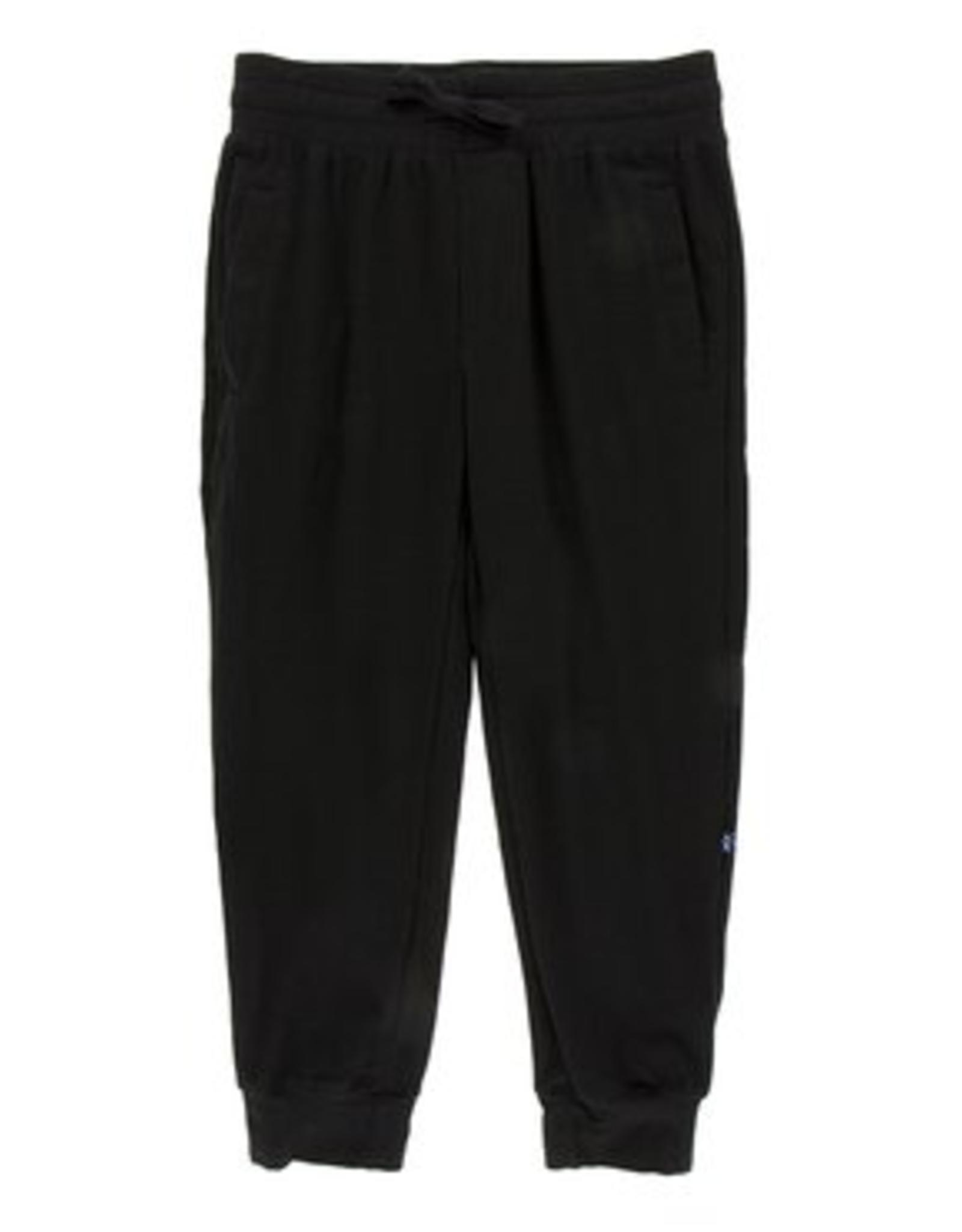 KicKee Pants KicKee Pants - Jersey Tapered Pants