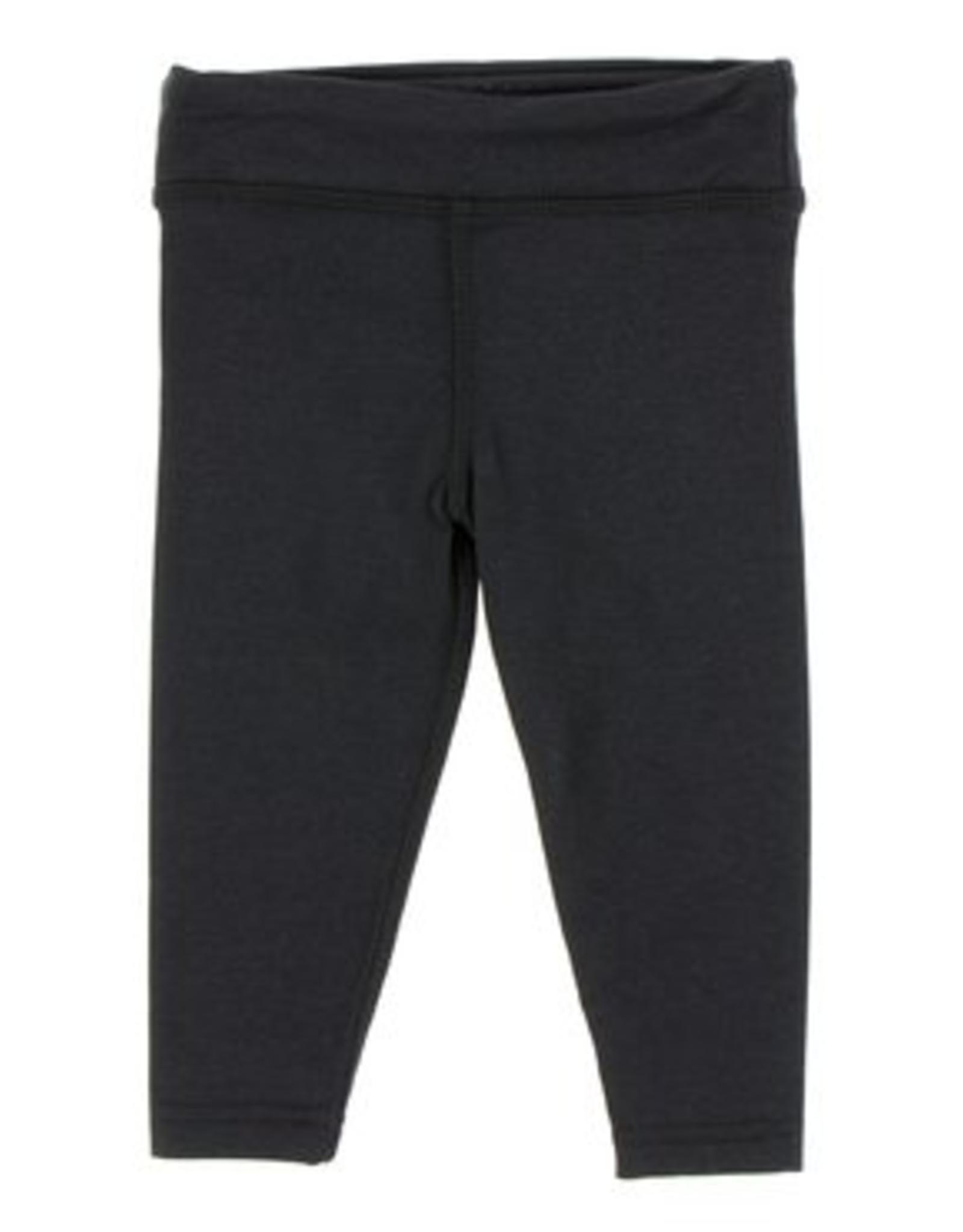 KicKee Pants KicKee Pants - Solid Performance Jersey Legging
