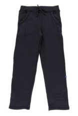 KicKee Pants KicKee Pants - Tapered Fleece Sweatpants