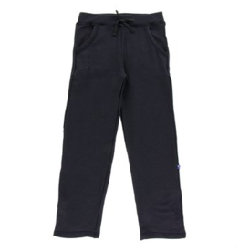 KicKee Pants KicKee Pants - Tapered Fleece Sweatpants