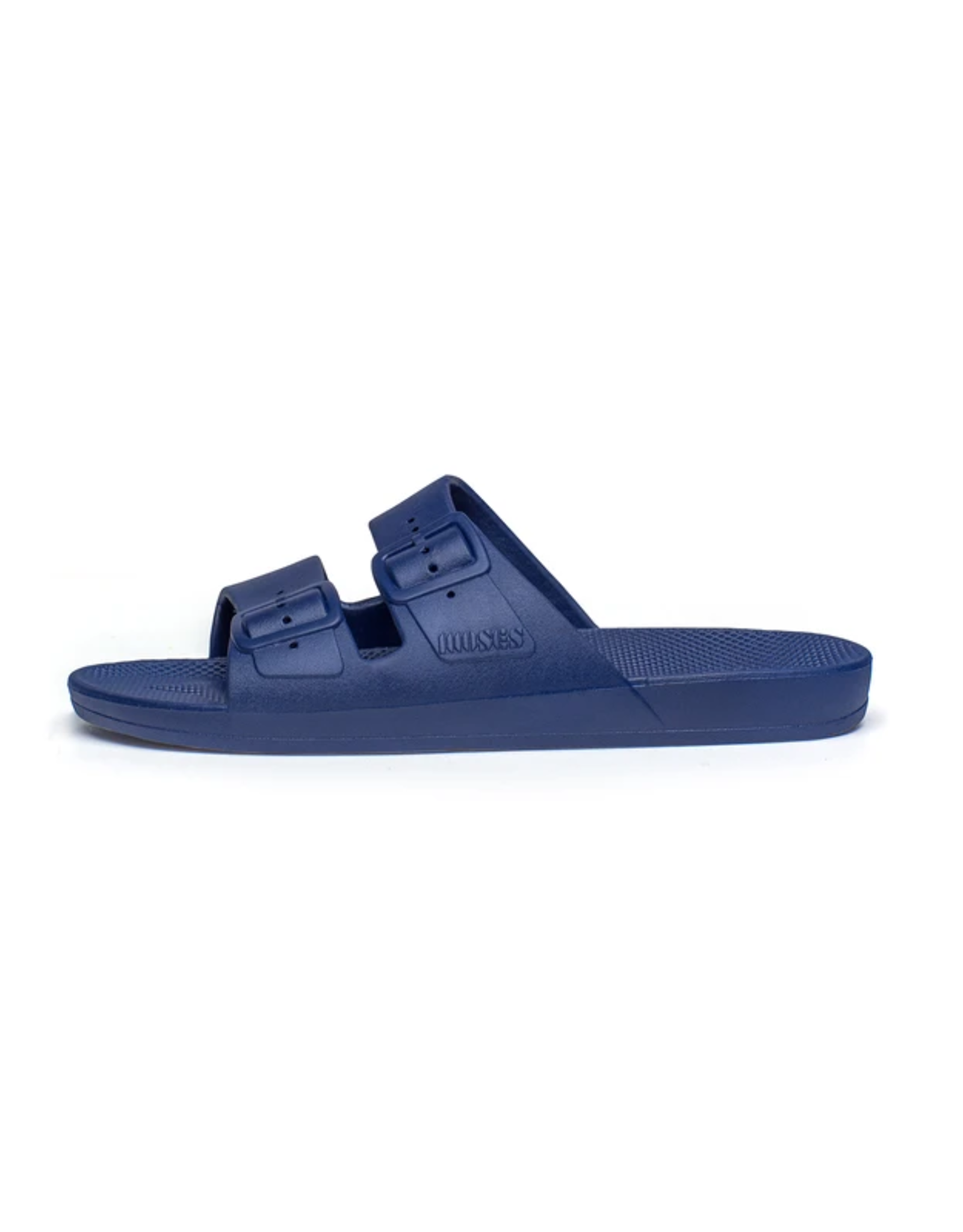 Moses Sandals