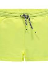 Tumble N Dry - Shanaya Shorts