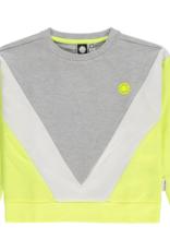 Tumble N Dry - Sanya Sweatshirt