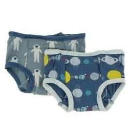 KicKee Pants KicKee Pants - Boys Training Pants