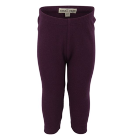 ENFANT Small Rags - Leggings