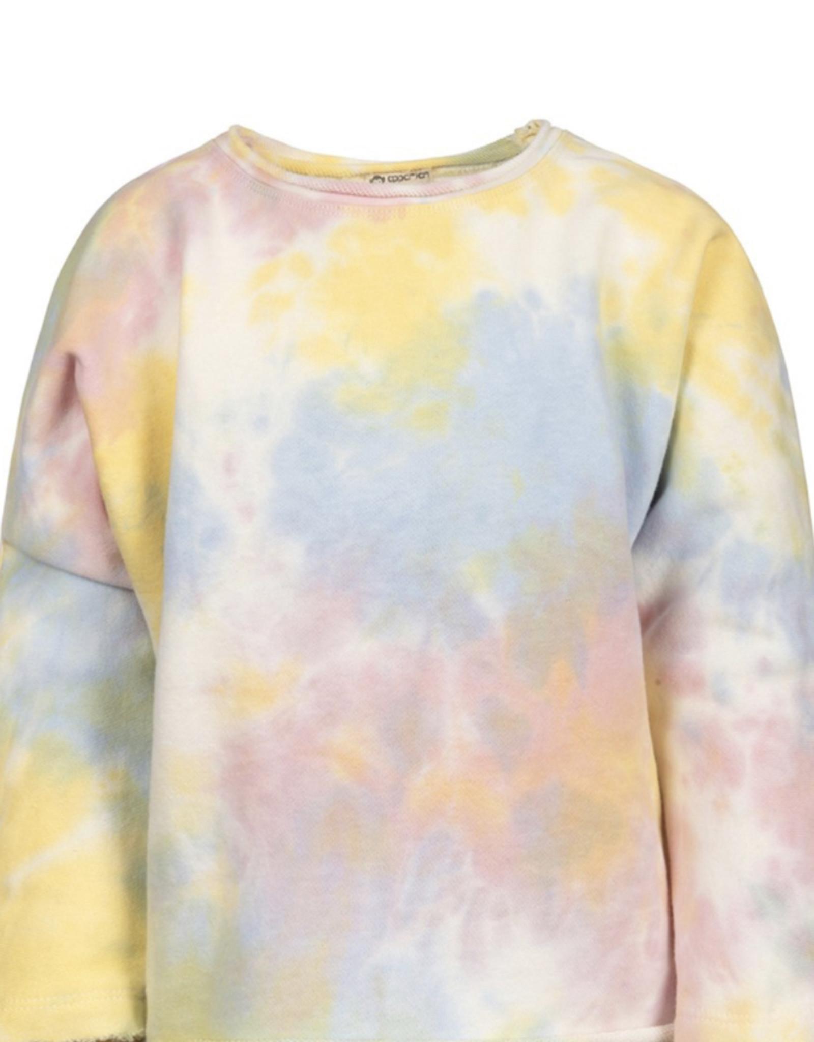 appaman Appaman - Slouchy Sweatshirt