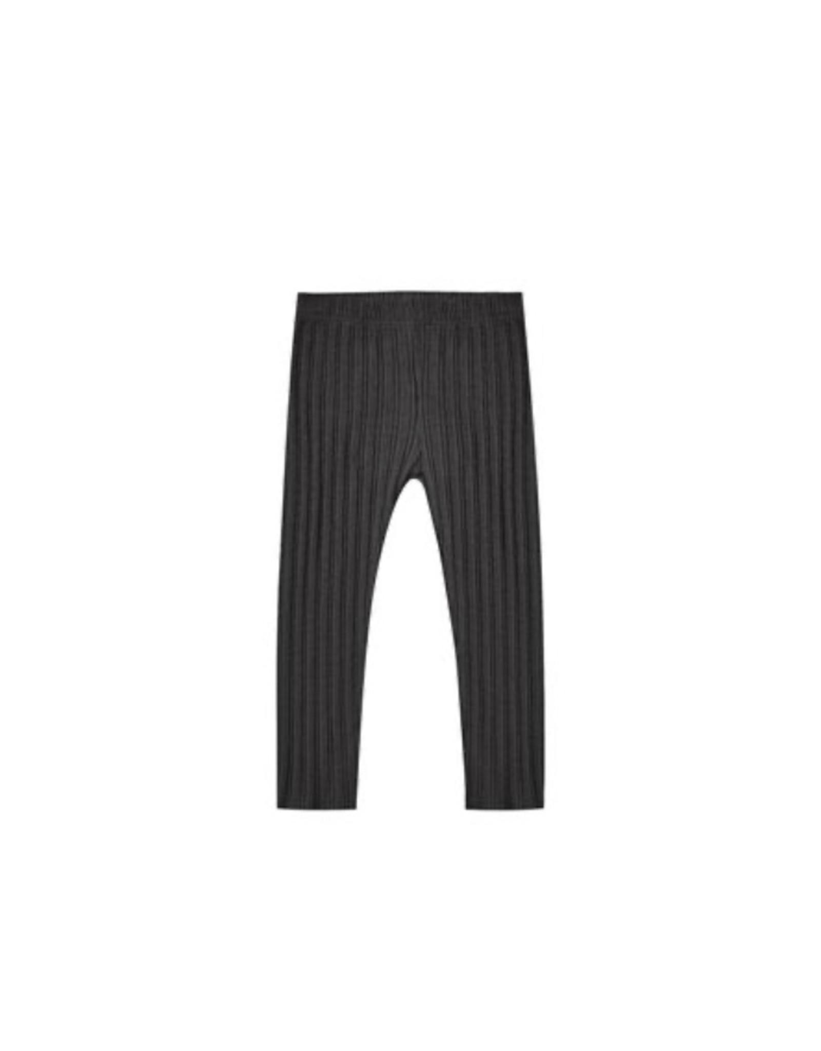 Rylee + Cru Rylee + Cru - Printed Legging