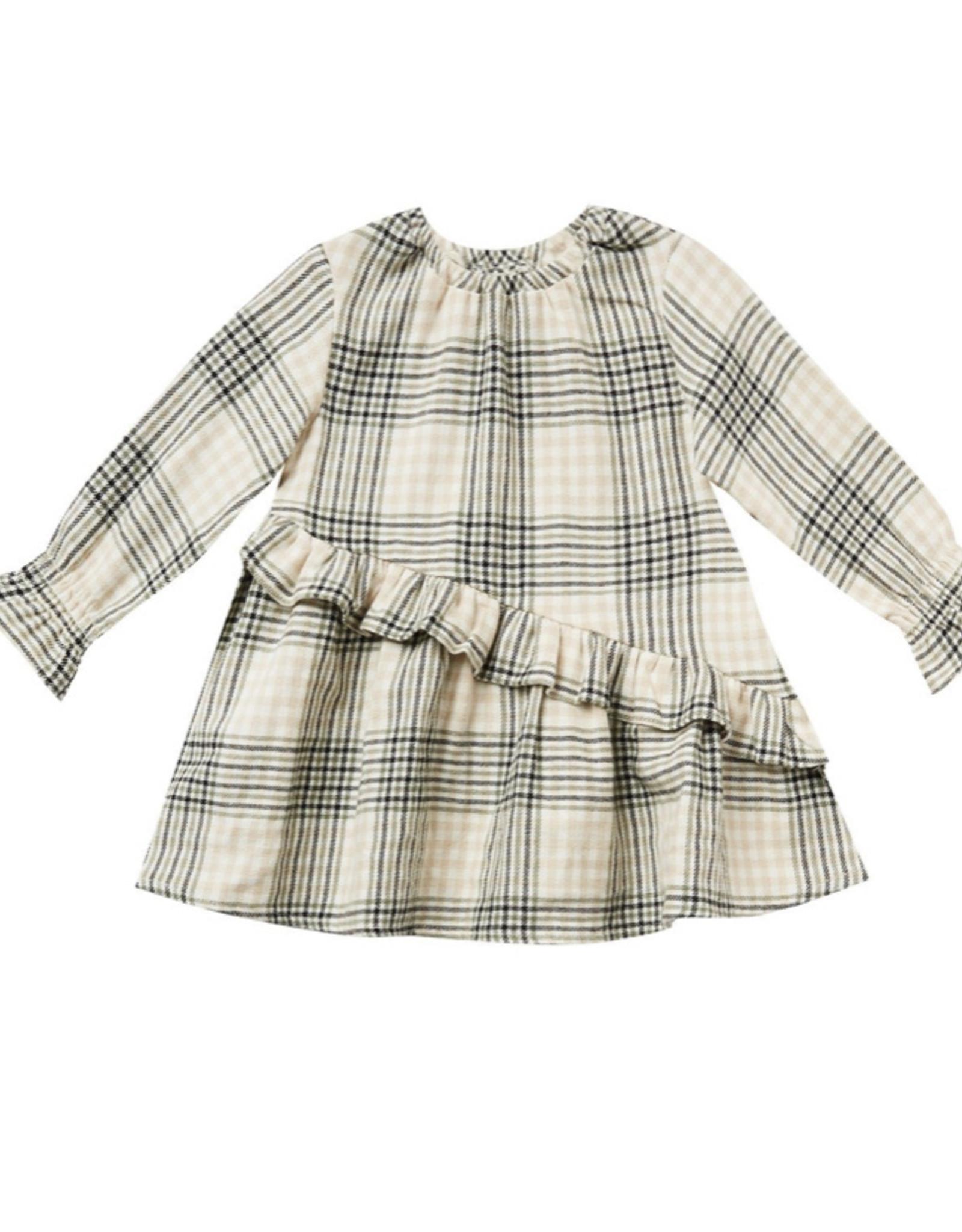 Rylee + Cru Rylee + Cru - Hazel Dress